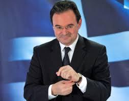 Apuran a las autoridades griegas para que aceleren el ritmo de las reformas