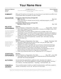 what is the best resume format resume tips for college students best resume sample resume resume example best resume outline template for wordadditional experience create resume online free resume