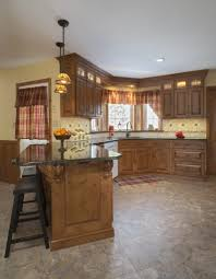 Quaker Maid Kitchen Cabinets Extraordinary 20 Kitchen Cabinets Reading Pa Inspiration Of