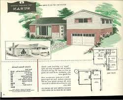 Split Level Home Designs Home Design Sloping Block Builders Amp Split Level House Plans