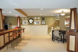 best color to paint basement home decor color trends fantastical