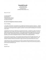 Cover Letter Format Uk Email   Cover Letter Templates
