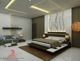 Home Interior Design Kerala by Home Interior Designs 9 Beautiful Home Interior Designs Kerala