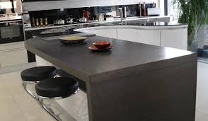 Ex Display Kitchen Islands Ex Display Pedini Curved Island Kitchen Exchange