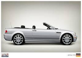 bmw e36 m3 convertible i love bmw cars pinterest m3