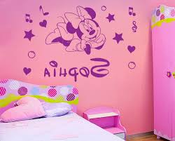 home design 89 cool wall decorations for bedrooms