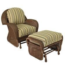 furniture nursery rocker glider ikea playroom ikea glider chair