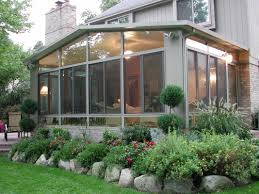 Home Design Products Patio Products Photo Gallery