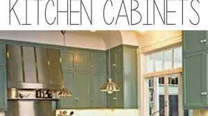 flawlessly kitchen cabinet refacing cost tags cabinet door depot