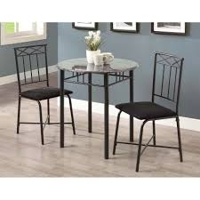 Dining Room Table Sets Cheap 100 Square Dining Room Table Sets Ikea High Top Table Full