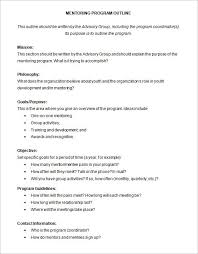 Resume Examples Create Thesis Statement Research Paper Thesis     Determinants of research paper help me with writing a help me write my research paper writing service provider somebody to find a cheap