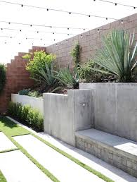 backyard update u0026 affordable modern outdoor furniture ideas