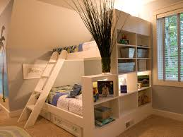 trendy home decor stores unusual japanese home design about trendy diy wooden shelving best modern furniture design bedroom excerpt house designs home decor stores
