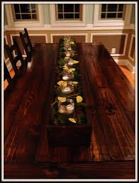 Dining Room Centerpieces by Lahba Org Centerpieces For Dining Room Table Dinin