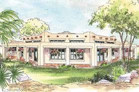 Home Plan Com Southwest House Plans Southwestern House Plans Southwest Home