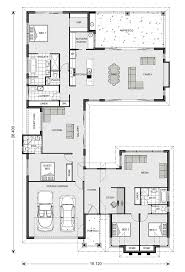 Massive House Plans by Mandalay 338 Our Designs New South Wales Builder Gj Gardner