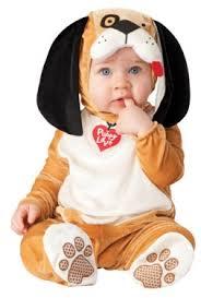 Popular Baby Halloween Costumes Baby Infant Baby Halloween Costumes Baby Costumes