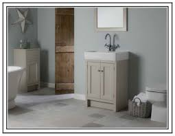 Shabby Chic Bathroom Vanity by Remarkable Shabby Chic Bathroom Vanities Lovely Interior Design