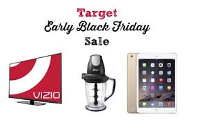 pre black friday sale at target www target com black friday sales rooms to rent for couples in
