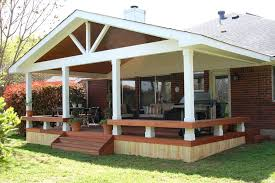 patio patio ideas for backyard on a budget appealing covered