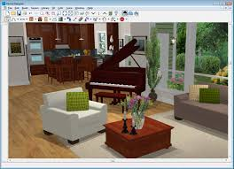 awesome home design software review with premium brands of home