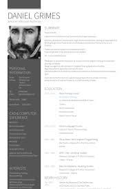 Sample Resume For Overseas Jobs by Senior Architect Resume Samples Visualcv Resume Samples Database