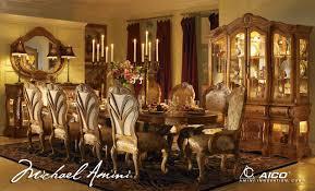 furnitures using mesmerizing aico furniture for elegant home