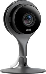 amazon security cameras black friday nest cam outdoor 1080p security camera white nc2100es best buy