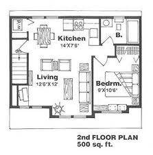 Garage Apartment House Plans 100 House Plans With Inlaw Apartments 1970s Split Level
