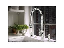 faucet com 5500 ch in chrome by waterstone