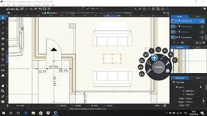 Easy Floor Plan Software Mac by Floor Plan Software Freeware Beautiful Hdm Leonard Floor Plan