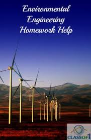 homework outlook help