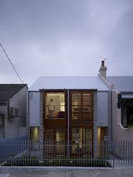 ch 280211 08 small houses pinterest compact house smallest