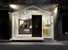 bakery store interior design on ideas with hd fresh rustic loversiq