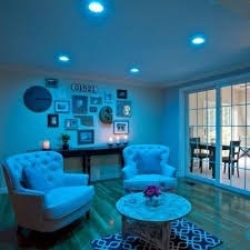 Led Recessed Lighting Bulb by 25 Best Led Recessed Light Bulbs Ideas On Pinterest Ceiling