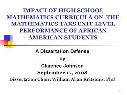 Online Writing Lab   Dissertation defense Textbook   Academic Authors Association Blog David M  Perlman  Ph D  Dissertation Defense