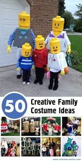 327 best תחפושות images on pinterest costume ideas costumes and
