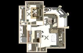 Miniature Dollhouse Plans Free by Dollhouse Floor Plans Miniature U2014 New Decoration Hobby Lobby