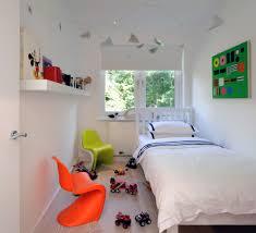 bedroom remarkable modern kids bedroom ideas large contemporary