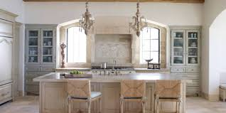 small beach cottage house plans 100 beach cottage kitchen colors 55 best cottage kitchens