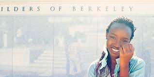 Personal Insight Questions UC Berkeley Admission