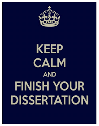 Phd thesis writing help uk   academic decathlons wmestocard com Thesis writing help by professional team of phd writers