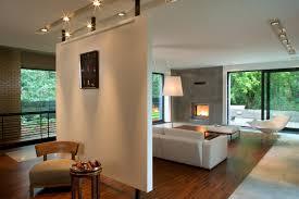 Best Kitchen Designs In The World by Best Interior Design In Best Designers India Rocket Potential