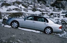 keyes lexus reviews lexus ls specs 2000 2001 2002 2003 autoevolution
