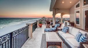 five star beach properties destin and 30a vacation rentals