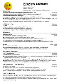 sample resume for accounts receivable worked for a company and came back resume sample resume accounts receivable accounts payable sample resume intended for accounts payable resume objective the daily