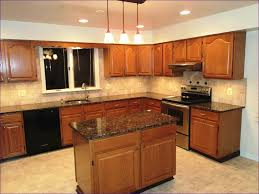 kitchen room granite contractors kitchen countertop materials