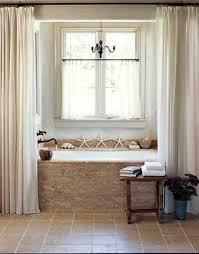 curtain 25 best ideas about bathroom curtain set on pinterest