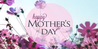 Mother Day Quotes by 105 Lovely Mothers Day Quotes U0026 Sayings Poems 2016