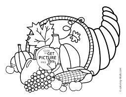 inspirational thanksgiving thanksgiving coloring pages for toddlers chuckbutt com